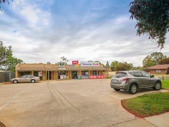1 & 2/293 Walnut Avenue Mildura VIC 3500 - Image 3