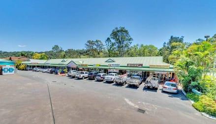 Shops 6 & 10/5-7 Tallebudgera Creek Road Burleigh Heads QLD 4220 - Image 1