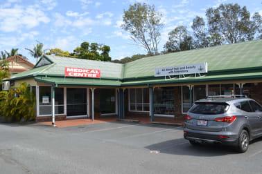 Shops 6 & 10/5-7 Tallebudgera Creek Road Burleigh Heads QLD 4220 - Image 2