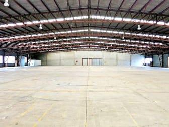 7C/400 Bilsen Road Geebung QLD 4034 - Image 3