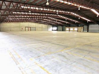 7C/400 Bilsen Road Geebung QLD 4034 - Image 2