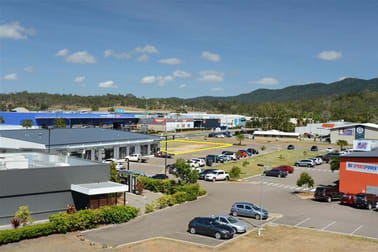 Reef Plaza Cnr Shute Harbour Rd/Paluma Rd Cannonvale QLD 4802 - Image 1