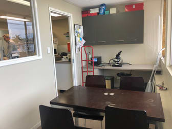 7/43 Minchinton Street Caloundra QLD 4551 - Image 3