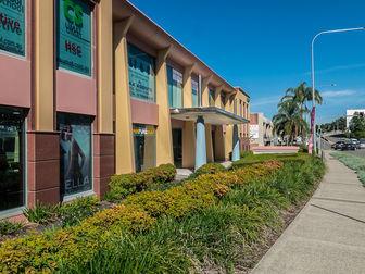 Lot 40/15-17 Terminus Street Castle Hill NSW 2154 - Image 2