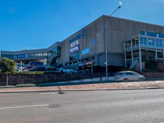 Lot 40/15-17 Terminus Street Castle Hill NSW 2154 - Image 3