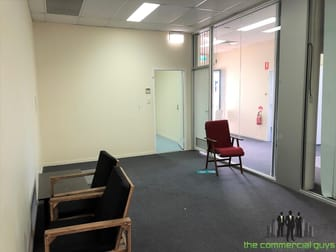 8/107 Morayfield Road Morayfield QLD 4506 - Image 3