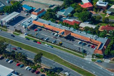 2/406 Nerang Road Ashmore QLD 4214 - Image 2