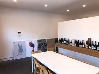 123 Sturt Street Adelaide SA 5000 - Image 2