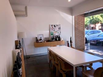 123 Sturt Street Adelaide SA 5000 - Image 3
