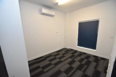 49 Bolam Street Garbutt QLD 4814 - Image 3