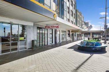 Shop 15/102-106 Campbell Parade Bondi Beach NSW 2026 - Image 1