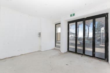 Shop 15/102-106 Campbell Parade Bondi Beach NSW 2026 - Image 2