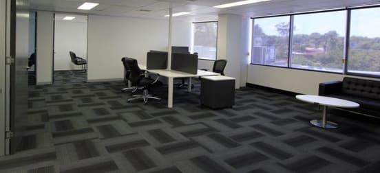 23/3-15 Dennis Road Springwood QLD 4127 - Image 2