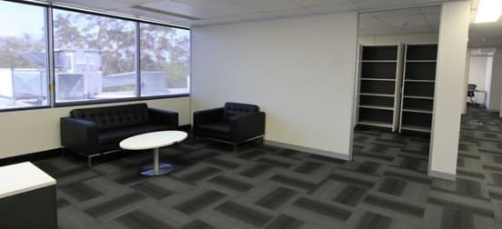 23/3-15 Dennis Road Springwood QLD 4127 - Image 1