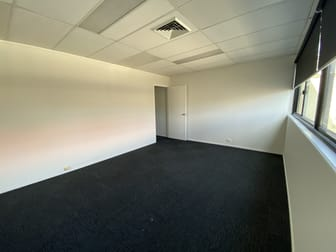 Fifth Avenue Palm Beach QLD 4221 - Image 2
