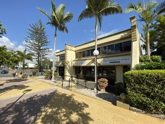 Fifth Avenue Palm Beach QLD 4221 - Image 3