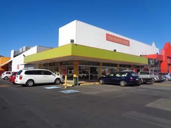 Shop 16a/113-117 Sheridan Street Cairns City QLD 4870 - Image 1