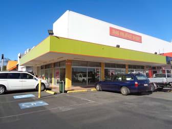 Shop 16a/113-117 Sheridan Street Cairns City QLD 4870 - Image 2
