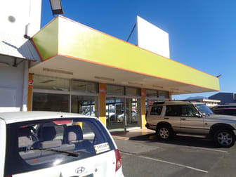 Shop 16a/113-117 Sheridan Street Cairns City QLD 4870 - Image 3