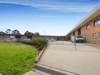 6/16 Powers Road Seven Hills NSW 2147 - Image 1