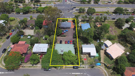 81 Wembley Road Logan Central QLD 4114 - Image 1