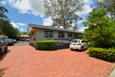 81 Wembley Road Logan Central QLD 4114 - Image 2