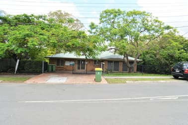 81 Wembley Road Logan Central QLD 4114 - Image 3
