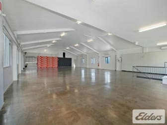 5 Light Street Fortitude Valley QLD 4006 - Image 1
