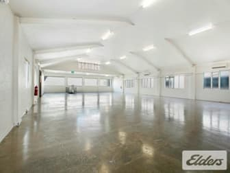 5 Light Street Fortitude Valley QLD 4006 - Image 3