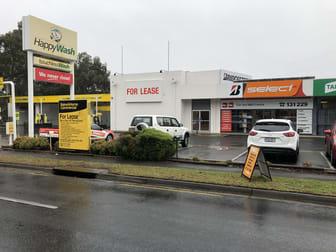 929 North East Road Modbury SA 5092 - Image 1
