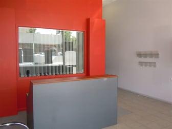 1/20 Langhorne Street Dandenong VIC 3175 - Image 3