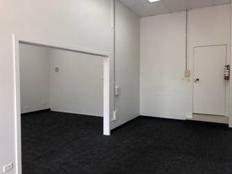 10&11/111 Junction Street Nowra NSW 2541 - Image 3