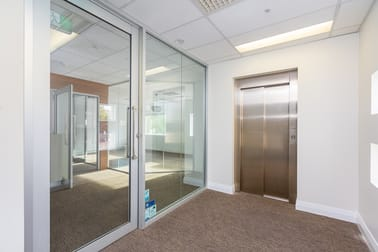 Suite 5/353 Cambridge Street Wembley WA 6014 - Image 3