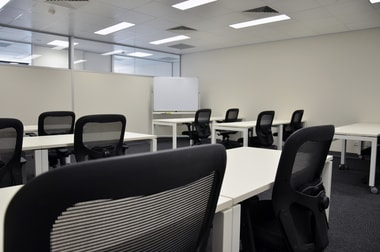 Level 3/97 Pirie  Street Adelaide SA 5000 - Image 3