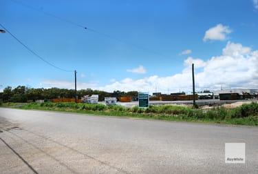 30 Mundin Street Pinkenba QLD 4008 - Image 2