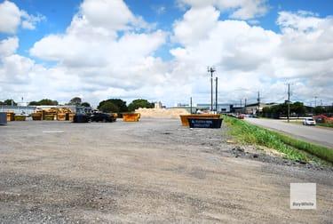30 Mundin Street Pinkenba QLD 4008 - Image 3
