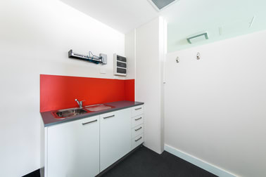 30/117 Old Pittwater Road Brookvale NSW 2100 - Image 3