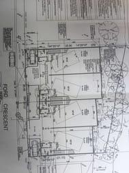 2/26 Ford Crescent Thornbury VIC 3071 - Image 3
