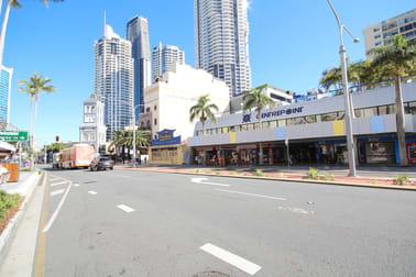 Shop 2/3290 Surfers Paradise Boulevard Surfers Paradise QLD 4217 - Image 2