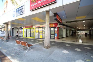 Shop 2/3290 Surfers Paradise Boulevard Surfers Paradise QLD 4217 - Image 3
