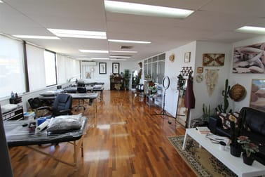 Level 1/92 Woodfield Boulevarde Caringbah NSW 2229 - Image 2