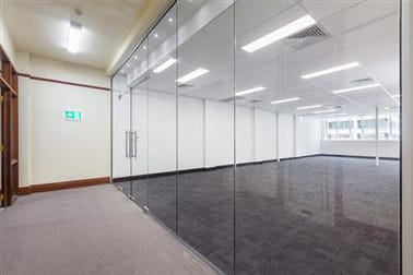 Suite 42/Trinity Offices, 72 St Georges Terrace Perth WA 6000 - Image 2