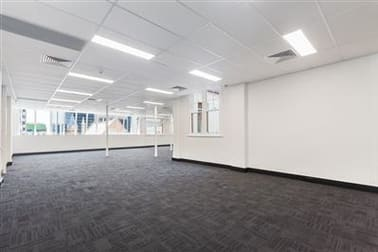Suite 42/Trinity Offices, 72 St Georges Terrace Perth WA 6000 - Image 3
