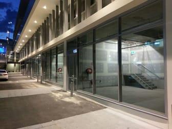 Shop 7 Mills Lane Chatswood NSW 2067 - Image 3