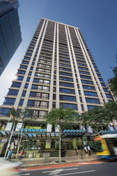 Level 10, 239 George Street Brisbane City QLD 4000 - Image 1