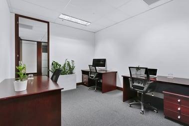 Level 10, 239 George Street Brisbane City QLD 4000 - Image 2