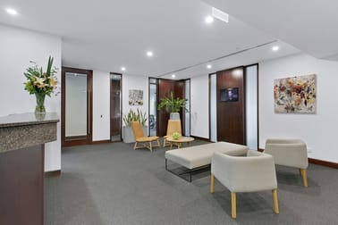 Level 10, 239 George Street Brisbane City QLD 4000 - Image 3