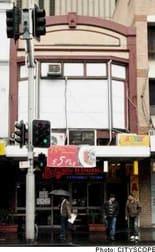760 George Street Sydney NSW 2000 - Image 2