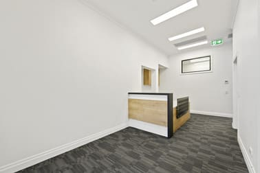 Ground Floor/152 Margaret Street Toowoomba City QLD 4350 - Image 2