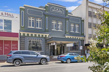 First Floor/152 Margaret Street Toowoomba City QLD 4350 - Image 1